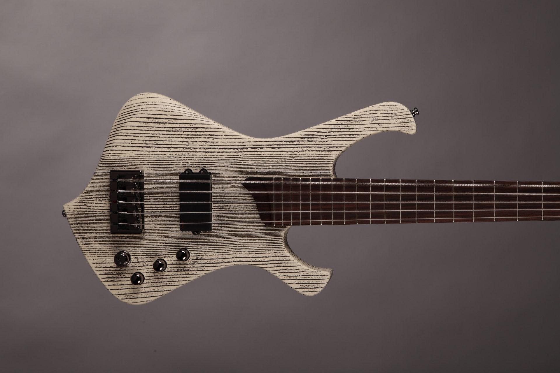 Harga Bass Stinger : stinger esh guitars ~ Vivirlamusica.com Haus und Dekorationen